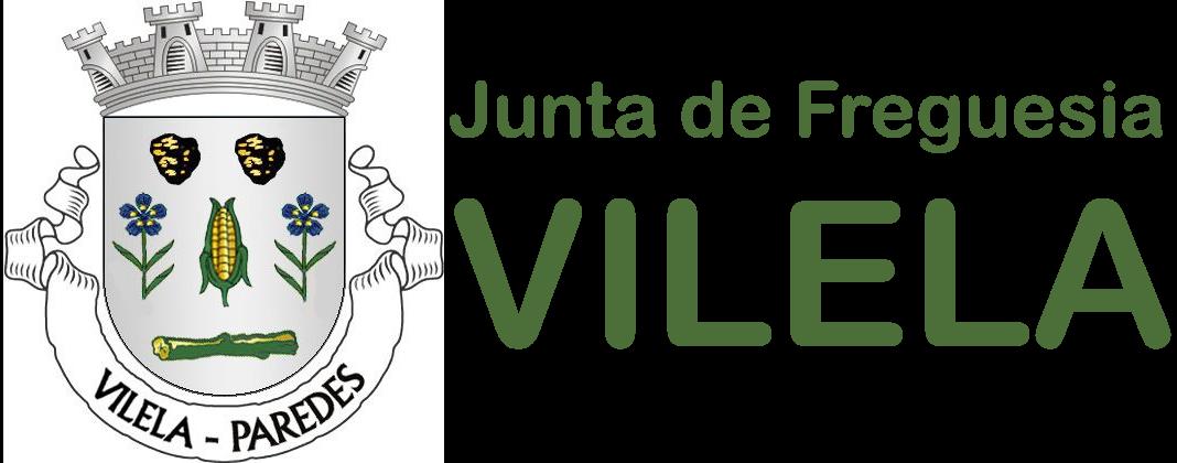 Vilelaptopo.png